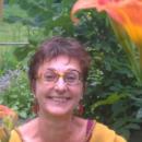 Marie-Christine Fuhrmann