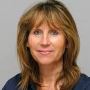 Dominique Marteau