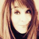 Angelique Monlibert