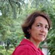 Beatrice de Montlivault