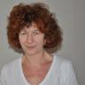 Christine Lamamy