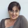 Laetitia RUEL