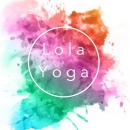 Lola Angual