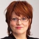 Marianne Pichot