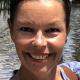 Christelle Landelle Géobiologue VENTABREN
