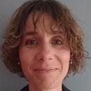 Agnès Gravelin