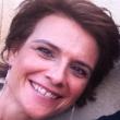 Christine Vigny