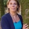Nathalie Le Bris
