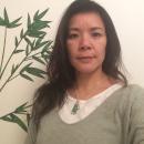 Flora Nguyen