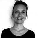 Céline Marty