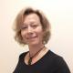 Céline Le Graciet Praticien en do in CAMIRAN