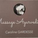 Caroline Gardesse