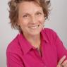 Christine Lorand