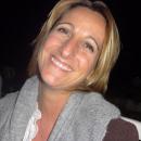 Sabine Lopez