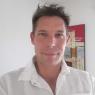 Eric Grathwohl