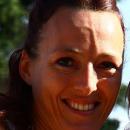 Florence Vivier