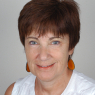 Corinne Bertrand