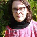 Véronique Blanchet