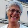 Martine Faroy Fontenas