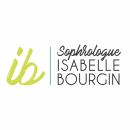 Isabelle Bourgin