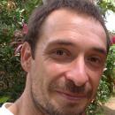 Christophe Droëder