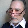 Jean José Ramos