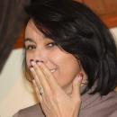 Nathalie Lopez