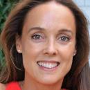 Caroline Lauby