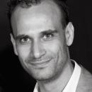 Frédéric Puxeddu