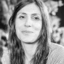 Delphine Varesano