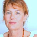 Maryline Vignaux