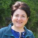 Valérie Ternisien