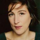 Marie Dupuis