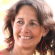 Agnès Martin-Cossez