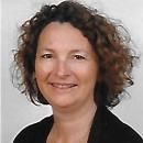 Valérie Pommaret
