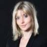Sophie  Hochwelker