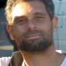 Sylvain Lafargue