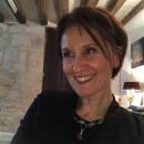 Sylvie Lagrue-Jacquet