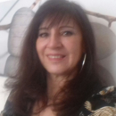 Ginette Florentz