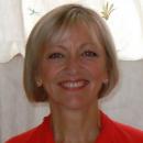 Christiane Koeppel