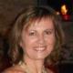 Isabelle Morelli Praticien en médecine traditionnelle chinoise AIGUES MORTES