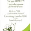 Tanguy HETROY