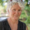 Christiane Neumuller
