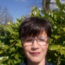 Nadine Gradoux