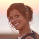 Rita Oosterbeek