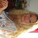 Blandine Rachedi