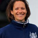 Sophie Masson