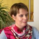 Catherine Médard