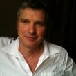 Philippe Carol