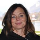 Jennifer Besson